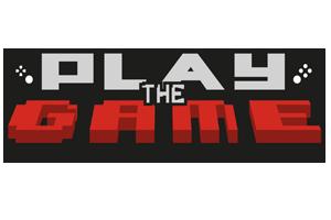 PlayTheGameAgency